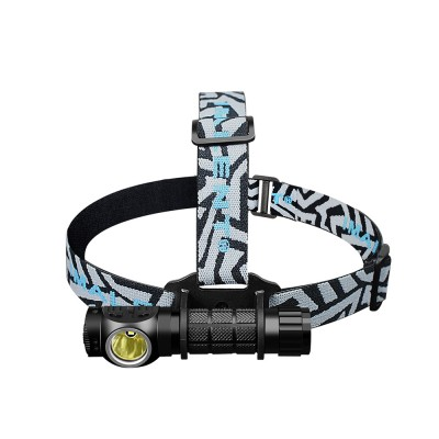 Imalent HR20 LED Headlamp,18650 Battery Included