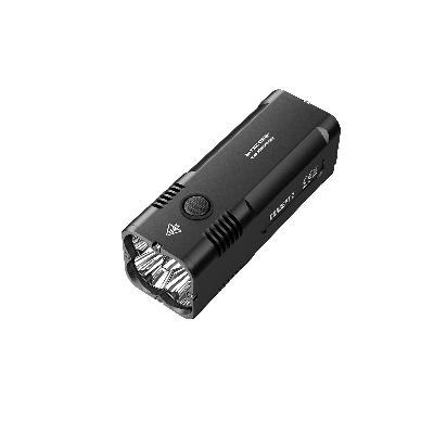 NITECORE C2 Concept 2 Rechargeable Flashlight