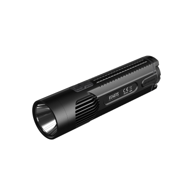 Nitecore EC4GTS LED Flashlight
