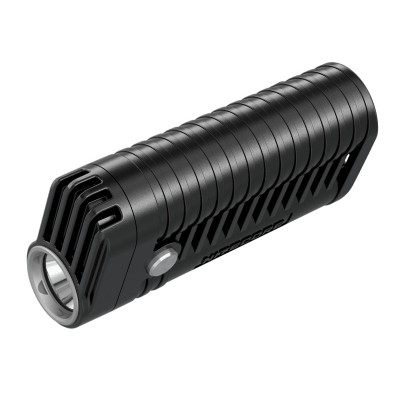 Nitecore Multi-Task MT22A LED Flashlight,  260 Lumens, CREE XP-G2 S3, Uses 2x AA Batteries