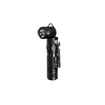 Nitecore  MT21C LED Multitask 90 Degree Adjustable Flashlight