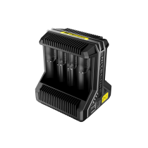 Nitecore i8  Intelligent Charger