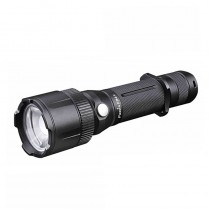 Fenix FD41 LED Flashlight ,900 Lumen, Cree XP-L HI LED ,Uses 18650 rechargeable Li-ion battery