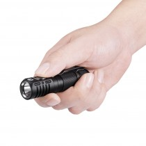 Lumintop EDC05 LED EDC flashlight, Max 800 lumens, high performance