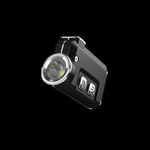 Nitecore TINI Key Chain Light flashlight