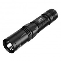 Nitecore EC23 Flashlight  - 1800 Lumens CREE XHP35 HD E2 LED Portable Torch