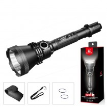 Klarus XT32 LED Flashlight , Cree XP-LHI V3 LED, 1200 Lumens