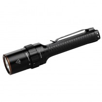 Fenix LD42 Max 1000 lumens 4 AA High-output LED Flashlight (Exclude batteries)