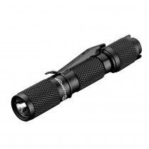 Lumintop TOOL AAA Keychain Flashlight, 110 lumens, Cree XP-G2 R5 LED, 3 Modes