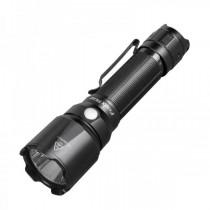 Fenix TK22 V2.0 1600 Lumen Long Throw Tactical LED Flashlight