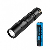 Imalent DM21C Flashlight ,XHP35 HI LED, Max 2000Lumens, Infinite Brightness Adjustment