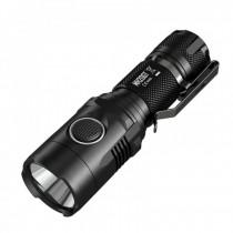 Nitecore MH20GT 1000Lumens USB Rechargeable CREE XP-L HI V3 LED Flashlight