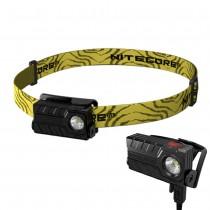 Nitecore NU20 Lightweight Headlamp