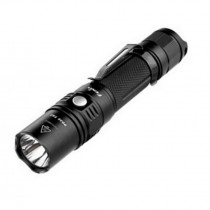 Fenix PD35 TAC LED Flashlight, 1000Lumen, Cree XP-L V5 LED