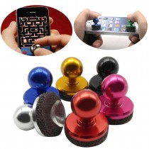 5pcs Joystick-IT Arcade Stick Joypad Game Controller For Smart Phone