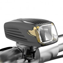 Meilan X1 Stvzo Standard Bike Front Light USB Rechargeable