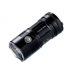 Nitecore TM06S LED Flashlight